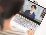新卒採用「リアルで会わずに内定」5割の衝撃 オンライン面接の功罪
