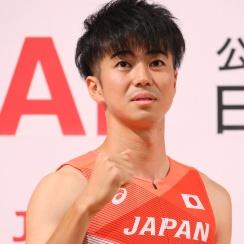 タラタラ練習していた多田修平を五輪代表に導いた「日誌の力」