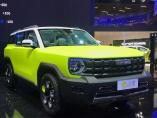 中国の「三人っ子政策」、日本の自動車メーカーの追い風に
