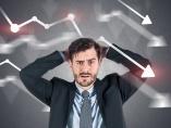 「株を買ったが全然上がらない」時、損する人がとる行動