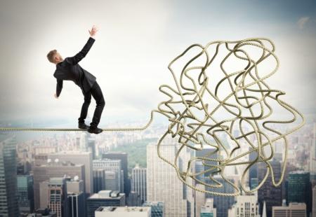 誰かが成功した「勝ちパターン」だとしても、すべての人に通じるわけではない(写真:alphaspirit.it/Shutterstock.com)