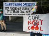 「coal」の文字があればアウト、融資不可ドライな現実