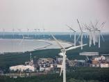 地方復興か景観維持か、揺れる秋田の洋上風力