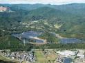 太陽光発電の反対運動が40件、「後追い条例」で問題複雑化