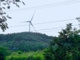 横浜で岩手の再エネを使えるわけ 電力も仮想取引