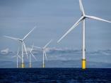 経営危機の石油会社が、なぜ洋上風力の世界最大手に