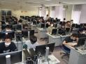 コロナ感染も分析 全国9000人、知られざる高専卒の実力