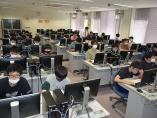コロナ感染分析も 全国9000人、知られざる高専卒の実力