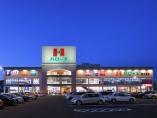 瀬戸内の食品スーパー、ハローズ 今どき24時間営業で稼げるワケ