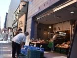 人口空白地帯が狙い目? 衰退市場で健闘する青果店の不思議出店術