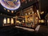 仏教界騒然 京都発「お寺とホテルのコラボ」はなぜ成功したのか