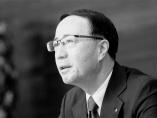 積水化学加藤社長「変革できない人はリーダーになれない」
