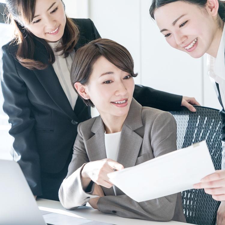 偉大なリーダーが自分の執務室で社員とミーティングをしない理由