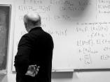 私がパリで受けたデータサイエンス教育