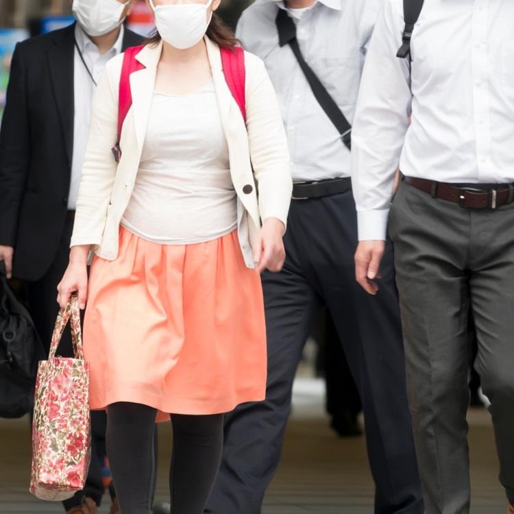 気づけば世界の先頭を走っていた日本のコロナ対策