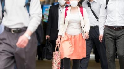(写真:shigemi okano/Shutterstock.com)