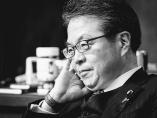 コロナ禍を経て日本はどこへ