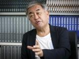 建築家・隈研吾氏のスーパーシティ論「もう一度、江戸に学ぼう」