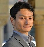 小島 武仁氏<br>東京大学大学院経済学研究科教授