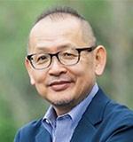 前野 隆司氏<br>慶応義塾大学大学院システムデザイン・マネジメント研究科教授