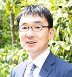渡辺 哲也氏<br>経済産業研究所副所長