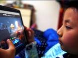 「アヘン批判」で海外進出加速、中国ゲーム業界のジレンマ
