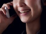 悩みを聞くプロ、けんちゃんママは電話相談で月30万~40万稼ぐ