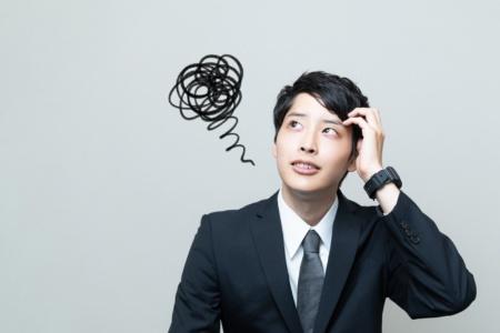 (写真: metamorworks /Shutterstock.com)