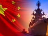 知らぬ間に中国の国民抑圧に加担する、日米欧の民間企業