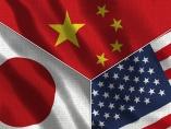 中国の攻勢を押し返し、対決を避ける最良の手段
