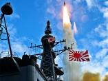 イージスレーダー戦争、「ガラパゴス化」回避より性能選んだ日本