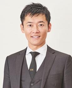 <b>神田 康範(かんだ・やすのり)氏</b><br />HONDA ESTILO執行役員/SVホルン副会長兼CEO。大学卒業後ブリヂストンスポーツに入社し、アメリカでゴルフのマーケティングに携わる。サニーサイドアップを経て、HONDA ESTILOへ入社。