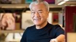 TSUTAYA増田氏が語る、銀座で稼ぐ大書店