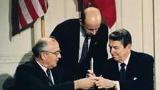 INF条約破棄が非核三原則見直しを日本に迫る?