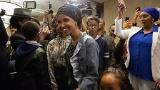 米選挙が示す「トランプ的なるもの」の新常態化