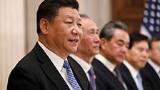 米中首脳会談、中国が大きな譲歩をした理由