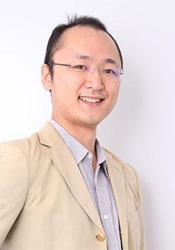 <b>瀧 俊雄(たき・としお)氏</b></br>1981年東京都生まれ。慶應義塾大学経済学部を卒業後、野村證券入社。野村資本市場研究所にて、家計行動、年金制度、金融機関ビジネスモデル等の研究業務に従事。スタンフォード大学経営大学院、野村ホールディングスの企画部門を経て、2012年よりマネーフォワードの設立に参画。<br />