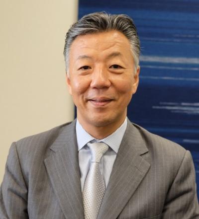 <b>瀬口清之(せぐち・きよゆき)氏</b><br/>キヤノングローバル戦略研究所研究主幹。1982年、東京大学経済学部を卒業、日本銀行に入行。2004年、米国ランド研究所に派遣(International Visiting Fellow)。2006年に北京事務所長、2008年に国際局企画役。2009年からキヤノングローバル戦略研究所研究主幹。2010年、アジアブリッジを設立して代表取締役に就任。