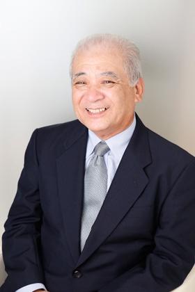 <b>森山紀之氏</b><br/> 千葉大学医学部卒。1976年に国立がんセンター放射線診断部に入局。同センターのがん予防・検診研究センター長を経て、東京ミッドタウンクリニック健診センター長に就任。ヘリカルスキャンX線CT装置の開発に携わり、早期がんの発見に貢献。2005年に高松宮妃癌研究基金学術賞、2007年に朝日がん大賞を受賞。(撮影:村田わかな)