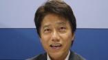 経済対話、日米の「攻守逆転」はあるか