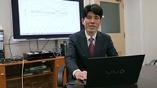 圧勝のソフトバンク、広島陥落。どん底の中日
