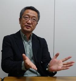 <b>李遠光氏</b><br />1998年早稲田大学理工学部・理工大学院修了後、5年間大手シンクタンクに就職した後、商業コンサルタントとして東京・北京を拠点として活動する。2016年3月賽特商業グループの日本事業の立ち上げに参加し、10月にサイトク・トレーディングを設立し、社長に就任する。
