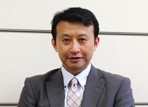 <b>小原凡司(おはら・ぼんじ)</b><br/>東京財団 研究員兼政策プロデューサー<br/>専門は外交・安全保障と中国。1985年、防衛大学校 卒。1998年、筑波大学大学院修士課程修了。1998年、海上自衛隊 第101飛行隊長(回転翼)。2003~2006年、駐中国防衛駐在官(海軍武官)。2008年、海上自衛隊 第21航空隊副長~司令(回転翼)。2010年、防衛研究所 研究部。軍事情報に関する雑誌などを発行するIHS Jane'sでアナリスト兼ビジネス・デベロップメント・マネージャーを務めた後、2013年1月から現職。