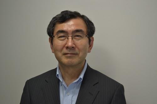 <b>櫨 浩一(はじ・こういち)</b><br /> 東京大学理学部卒。同大学大学院理学系研究科修士課程修了。81年経済企画庁(現内閣府)入庁。92年ニッセイ基礎研究所、12年より現職。61歳、専門は経済政策。<br /> 主な著書に「日本経済の呪縛:日本を惑わす金融資産という幻想」。