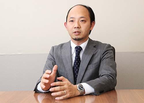 <b>羽生田 慶介(はにゅうだ・けいすけ)氏</b><br/><b>デロイト トーマツ コンサルティング 執行役員/パートナー</b><br/>経済産業省で日ASEAN経済連携(EPA)交渉に従事した後、A.T.カーニーやキヤノンを経てデロイト トーマツ コンサルティングに参画。経営戦略・事業戦略の豊富なコンサルティング経験と規制・制度に関する深い理解を背景に、通商を中心としたルール対応戦略の支援に注力している。