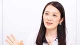 日本企業は男女前提の体制から脱却を