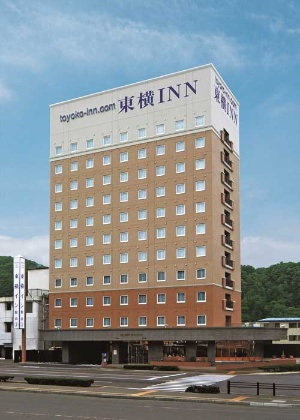 国内外に257店、総客室数は5万室超。国内のホテル運営会社としては最大級