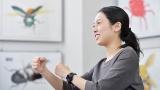 日本はヒアリとこう戦う! 目から鱗の防除方法