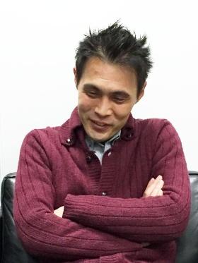 <b>三木一馬</b>(みき・かずま)氏 徳島県出身。上智大理工学部を卒業後、旧メディアワークス(現KADOKAWA)に入社。2001年に電撃文庫編集部に配属され『灼眼のシャナ』をはじめ数多くの作品を担当。編集者として担当したライトノベルの部数は6000万部を超える。14年に電撃文庫編集長に就任。16年4月1日にエージェント会社「ストレートエッジ」を設立して独立。