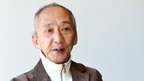 「サッカー日本代表もソニー経営を取り入れた」